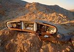 Location vacances Sesriem - Desert Whisper-1
