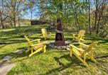 Location vacances Saugerties - New Quiet Retreat Minutes to Rhinebeck and Red Hook!-3