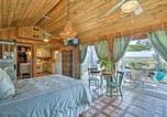 Location vacances Hinesville - Santa Salvo Cassetta! Lovely Colonels Island Home-1