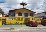 Location vacances Porto Seguro - Pousada Quiosque-3