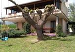 Location vacances Castel del Monte - Casa dei Gelsi-1