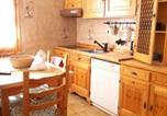 Location vacances  Province de Modène - Appartamento con 2 Camere-1