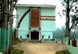 Location vacances Kodaikanal - Priyams Mist N Woods-2