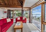 Location vacances Russell - Te Maiki Retreat - Russell Holiday Home-3