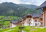 Villages vacances Kals am Großglockner - Landal Bad Kleinkirchheim-1