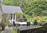 Location vacances Pendine - Fern Cottage-1