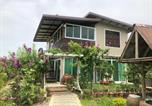 Location vacances Si Satchanalai - บ้านล้อมลักษณ์ Banlomlak-1