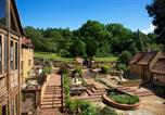 Location vacances Chipping Norton - Heath Farm Holiday Cottages-2