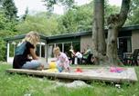 Location vacances Steenwijk - Holiday home Residence De Eese 3-3