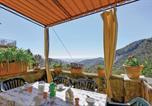 Location vacances Borgo a Mozzano - Residenza il Greppo-1