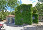 Location vacances Castiglion Fiorentino - Ca' Del Poggio-4