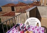 Location vacances Limbadi - Afffittacameredamico-2