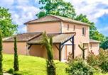 Location vacances Clavé - Villa Sables-1