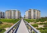 Location vacances Fernandina Beach - Ocean Place 7 condo-3