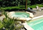Location vacances Plan-de-Baix - Aventure Evasion-4