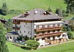 Hôtel See - Hotel Alpenkönigin-2