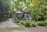 Location vacances Leende - Welcoming Cottage near Forest in North Brabant-1