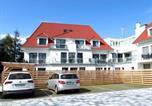 Location vacances Rerik - Residenz Blinkfuer Whg_ 2 _ostseel-2