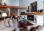 Location vacances Vail - Northwoods Spruce 416-4