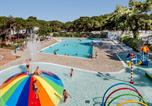 Camping Espagne - Camping Neptuno-1