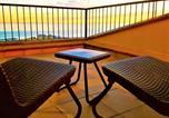 Hôtel Begues - Ashram Villa Sunshine-3