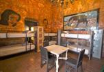Hôtel Mexique - Hotel - Hostal Punto 79-3