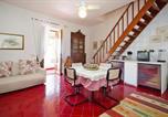 Location vacances  Ville métropolitaine de Messine - Apartments Lipari - Isi06100b-Dyb-4