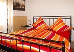 Location vacances Meiningen - Holiday flat Kaltennordheim - Dmg07100c-Cyb-3