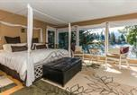 Location vacances Nanaimo - Long Lake Waterfront Bed and Breakfast-3