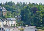 Location vacances Bouillon - Solvay-4