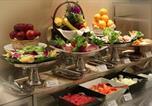 Hôtel Bahreïn - Monroe Hotel & Suites-2