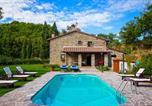 Location vacances Arezzo - Villa localita Gello di Antria-3