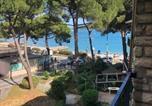 Location vacances Portovenere - Ocean-1