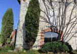 Location vacances Colomiers - Duplex de L'Artisterie-2