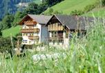 Location vacances Chiusa - Hauserhof-1