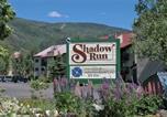 Location vacances Steamboat Springs - Shadow Run Condominiums - She38-3