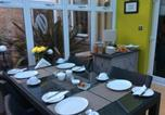 Location vacances Ayr - Appin Guest House-4