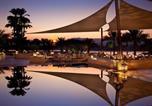 Village vacances Égypte - Hilton Luxor Resort & Spa-1