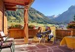 Location vacances Lech - Appart Andrea-3