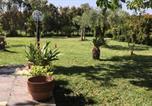 Location vacances Giarre - Rustico-4