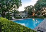 Location vacances  Zambie - Fallsway Apartments - Louden Court-1