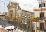 Location vacances Palerme - Maqueda Terrace by Wonderful Italy-3