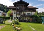 Location vacances Zell am See - Appartementhaus Hollaus-2