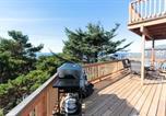 Location vacances Newport - Blue Pacifica-1