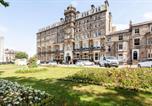 Hôtel Harrogate - The Yorkshire Hotel; Bw Premier Collection