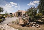 Location vacances La Mothe-Achard - Rcn La Ferme du Latois-1