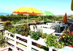 Location vacances Porto Empedocle - B&B Villa Kaos-4