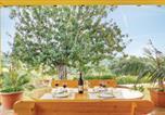 Location vacances Loceri - Casa Tosciri-2