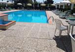 Location vacances Massa - La Piscina-1
