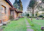Location vacances Kodaikanal - Dianella Bungalow by Vista Rooms-2